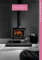 Gallery Stove Brochure