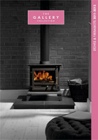 Gallery Stove Brochure
