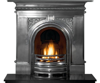 Cast Fireplaces Buy Fireplaces Online At Discount Prices