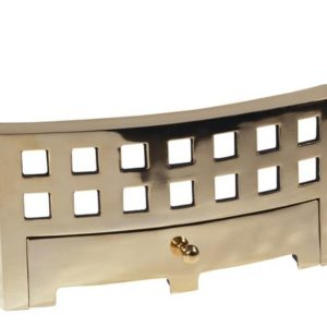 "Mondrian 16"" Fret-0"