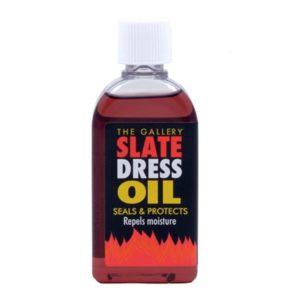 Slate Oil-0