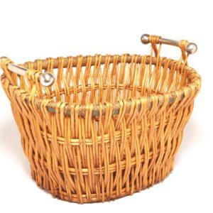 Bampton Log Basket-0