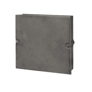 Soot Door-0