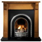 gallery-bedford-wood-fireplace-with-lytton-cast-iron_arch