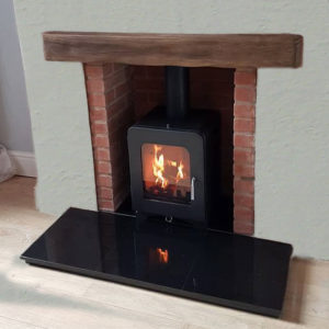 Saltfire ST2 Stove Brick Chamber Suite-0